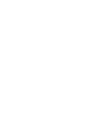 queenslandlogo