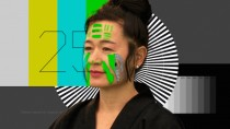 Hito Steyerl, How Not to be Seen: A Fucking Didactic Educational .MOV File (2013). HD video file, single screen, 14 minutes. Copyright Hito Steyerl, courtesy Wilfried Lentz Rotterdam.