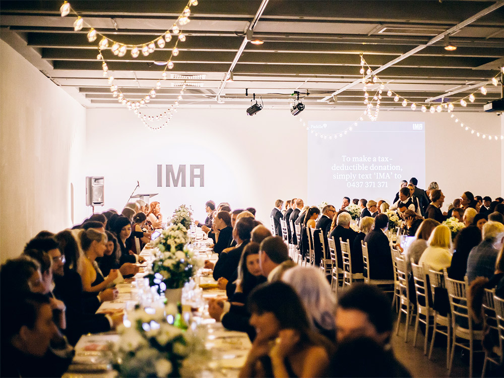IMA_event_venue_hire