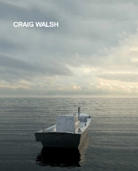 CraigWalshCover_200pixels