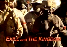 Exile and the Kingdom_cropped