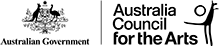 aca_logo_horizontal_black_larg-543229e820322