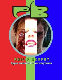 brophy_cover