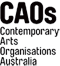 caos-logo