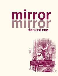 mirrormirror_cover
