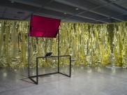 Imaginary Accord installation shot. Photo: Carl Warner.