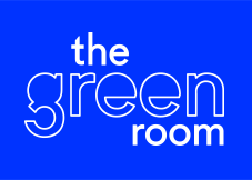 green_room_webnews