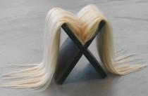 Zulf(Blond)_2014_feat