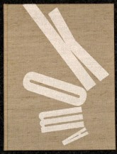 amok_andre_gelpke_spector_books_motto_distribution_1