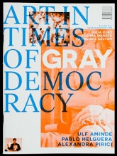 art_in_time-of_gray_democracy_spector_189.0