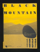 black_mountain_spector_books_motto_213.0_1