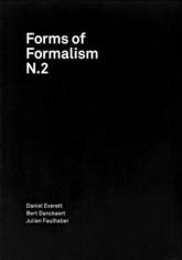 forms_of_formalism_2_bert_danckaert_daniel_everett_julian_faulhaber_lucia_verlag_motto_distribution_1