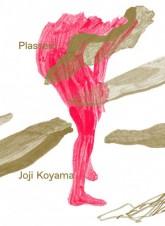 plassein_joji_koyama_toupee_motto_distribution_0
