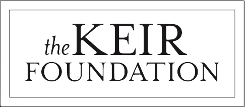 keir_foundation_logo