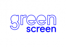 Green_Screen_Web
