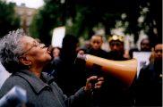 Injustice film still, courtesy of Ken Fero.