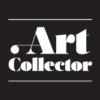 artcollector_logo