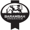 barambah_logo