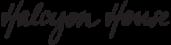 halcyon_house_logo