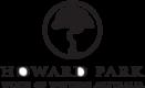 howard_park