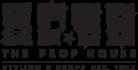 prop_house_logo