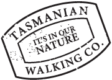 tasmanian_logo
