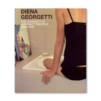 Diena Cover