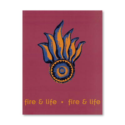 fire and life cover