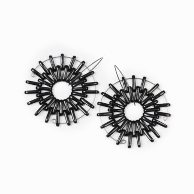 hangingcirclesflat_paula_dunlop