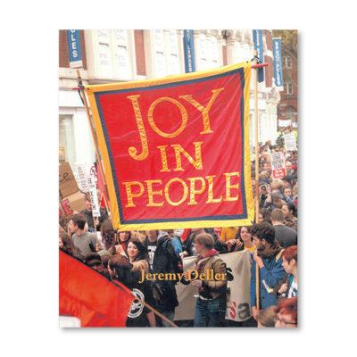 joy in people front