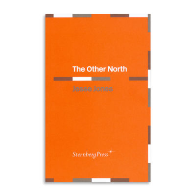 The Other North
